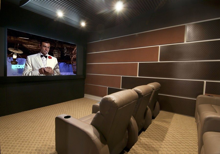 Cinema-Lifestyle-2.modified