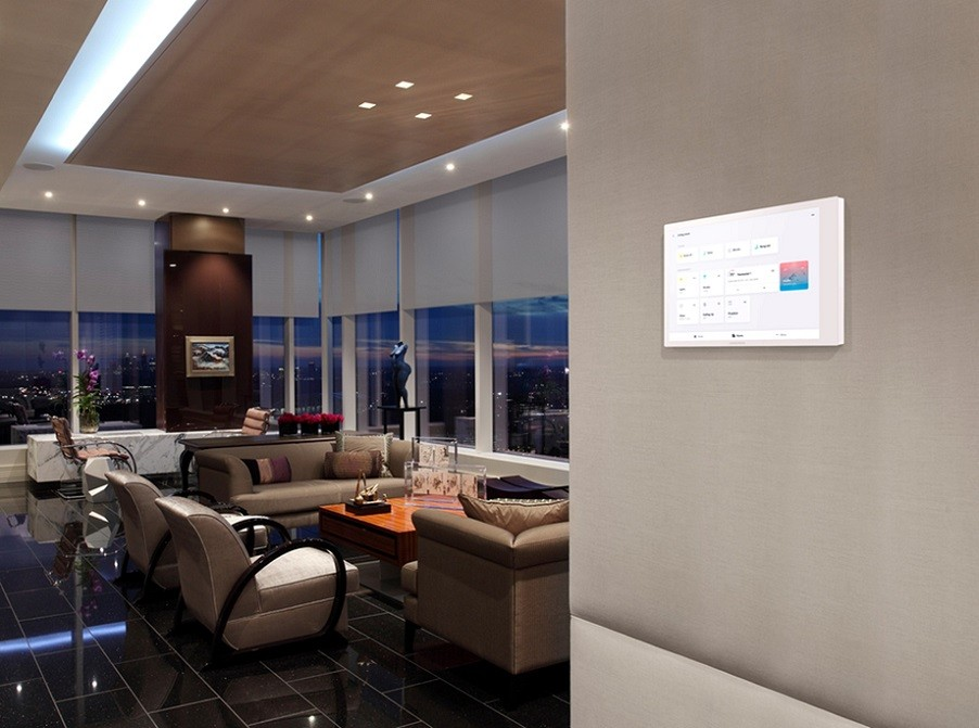 everything-is-better-in-a-crestron-home
