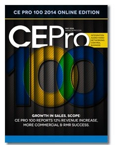 CePro2014_51fe4f7a2be6778bba2dce685eac13e2