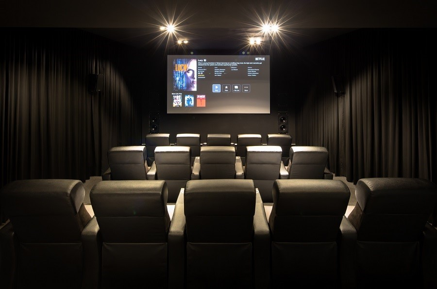 here-s-how-you-can-use-a-dedicated-home-theater-for-family-fun