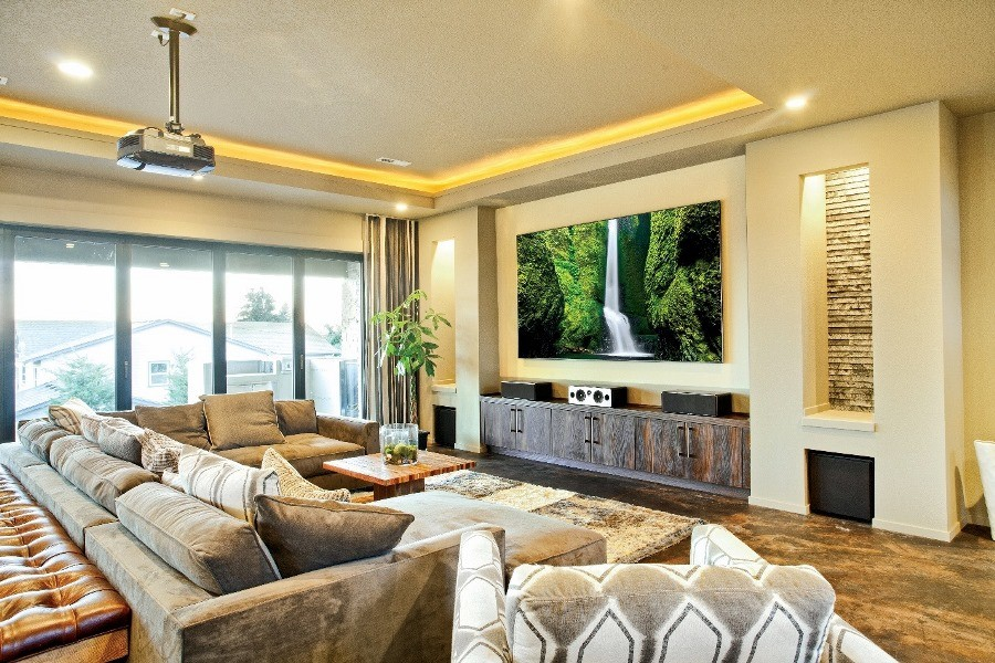How-to-Create-The-Ultimate-Home-Theater-in-Your-Living-Room_7f3fb27709b657056b95a674574f3682