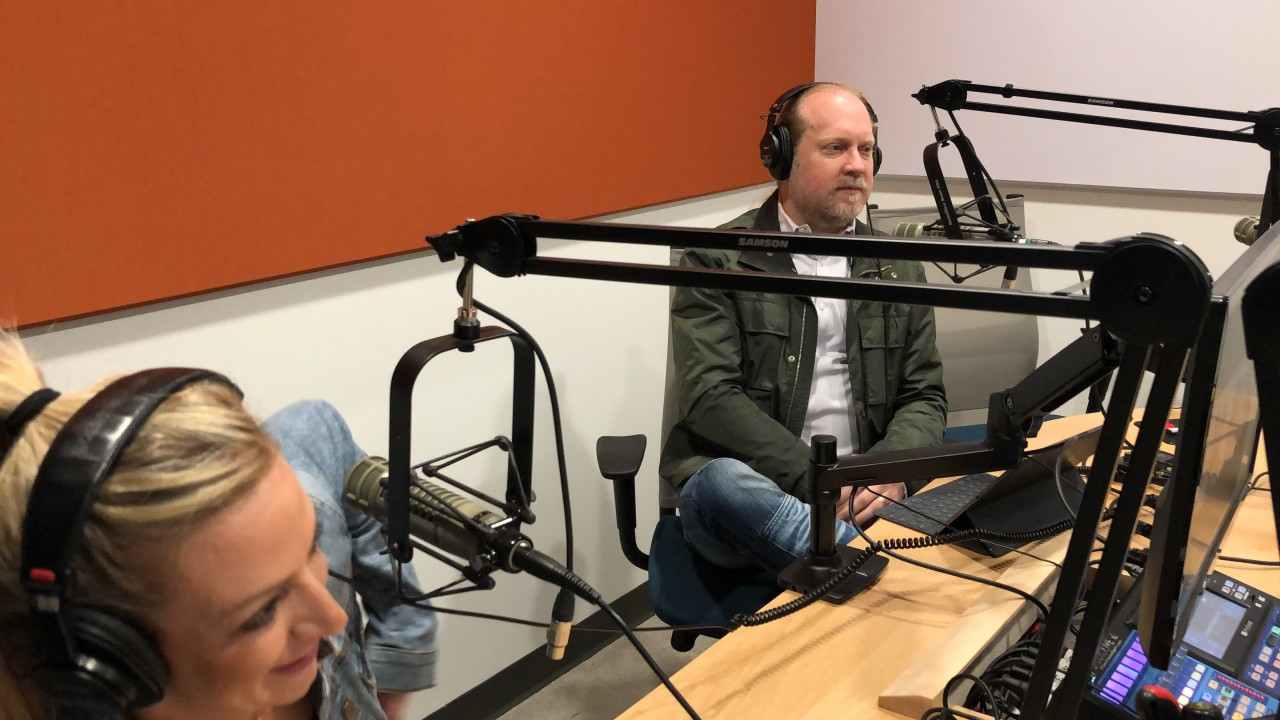 Premier Joins the CEDIA Podcast to Talk About the Industry During COVID-19